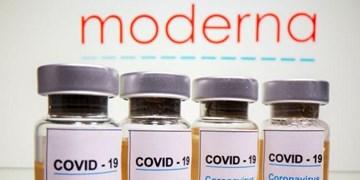 125 میلیون دوز از واکسن کرونای مدرنا به زودی تولید میشود