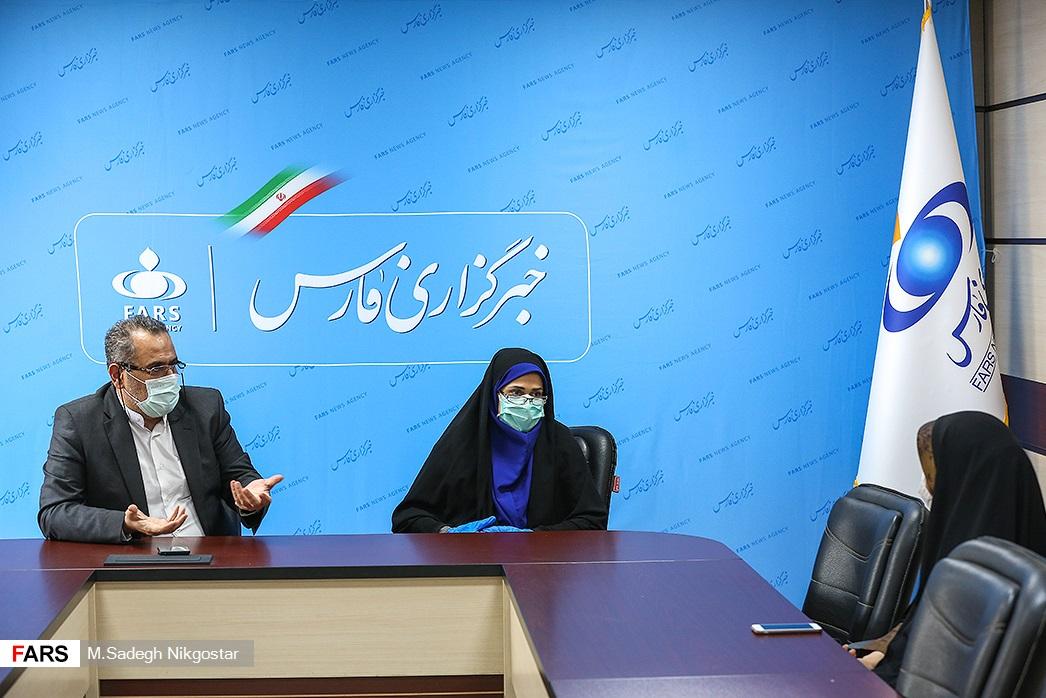 13990826000772 Test NewPhotoFree » مجله اینترنتی کوشا » رایزنهای فرهنگی ایران در کشورهای دیگر چقدر خطر میکنند؟ 15