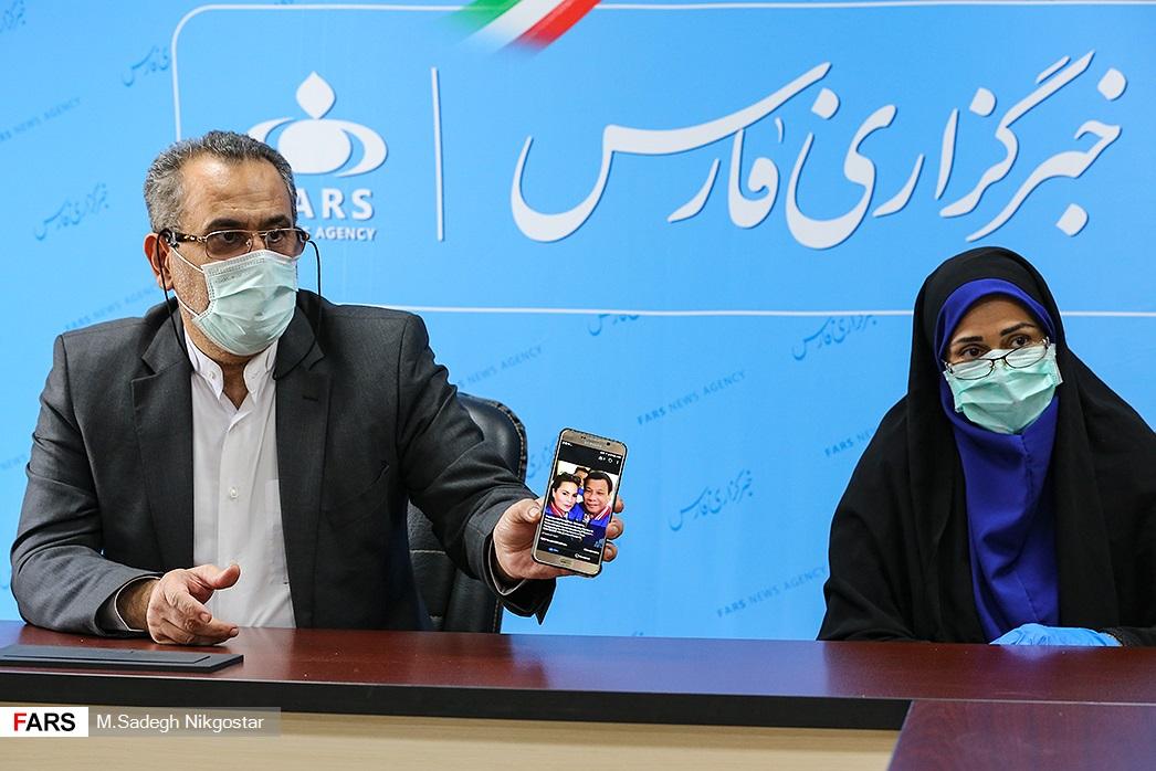 13990826000774 Test NewPhotoFree » مجله اینترنتی کوشا » رایزنهای فرهنگی ایران در کشورهای دیگر چقدر خطر میکنند؟ 5
