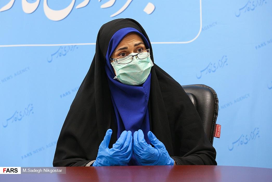 13990826000784 Test NewPhotoFree » مجله اینترنتی کوشا » رایزنهای فرهنگی ایران در کشورهای دیگر چقدر خطر میکنند؟ 11