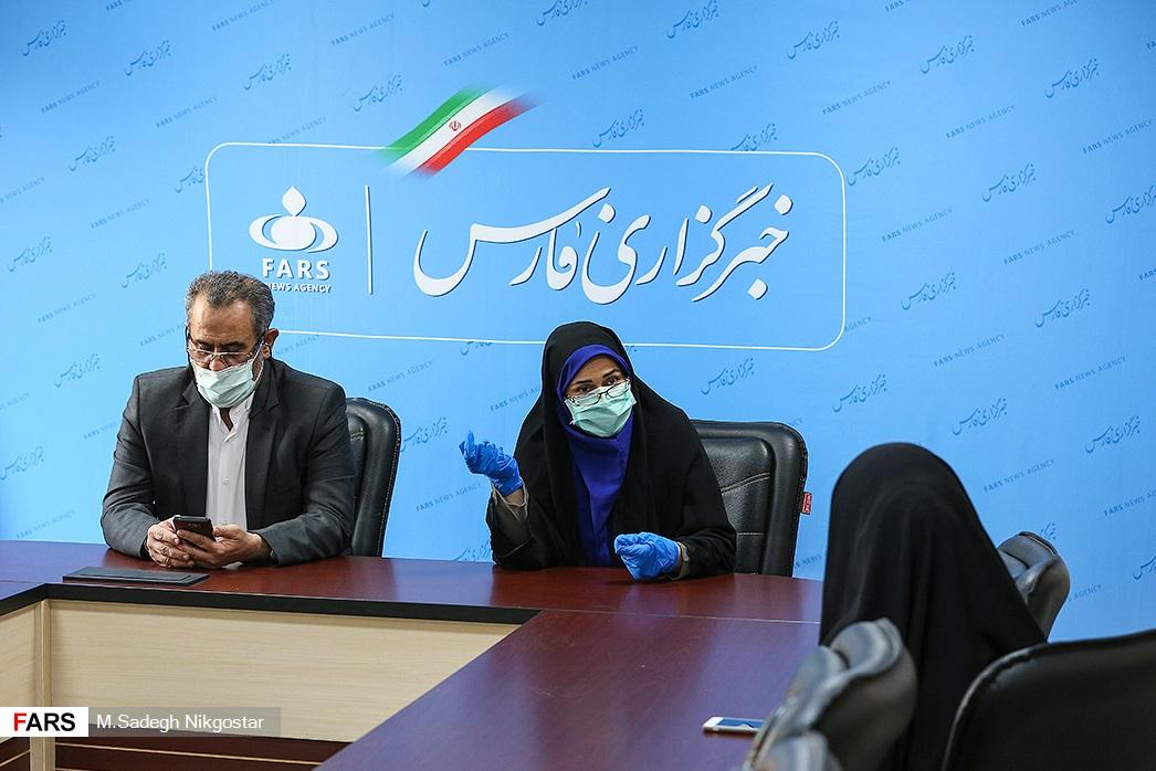 13990826000785 Test NewPhotoFree » مجله اینترنتی کوشا » رایزنهای فرهنگی ایران در کشورهای دیگر چقدر خطر میکنند؟ 29