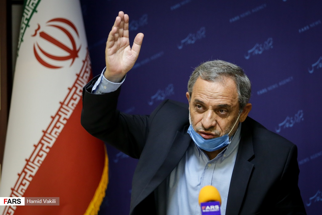 13990826000797 Test NewPhotoFree » مجله اینترنتی کوشا » رایزنهای فرهنگی ایران در کشورهای دیگر چقدر خطر میکنند؟ 21