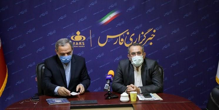 رایزنهای فرهنگی ایران در کشورهای دیگر چقدر خطر میکنند؟