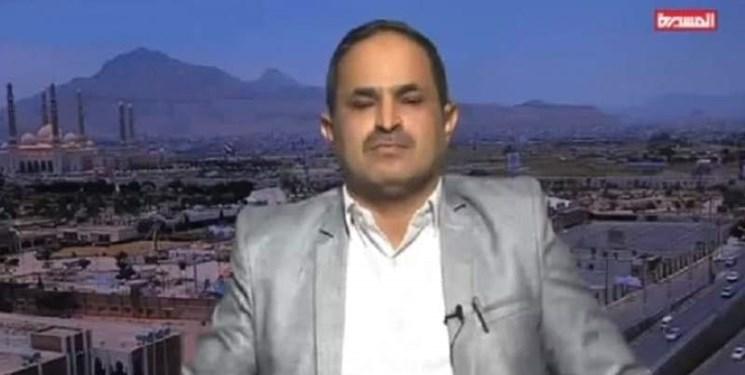 صنعاء: غذای فاسد و داروی تاریخ مصرف گذشته سازمان ملل را نمیخواهیم