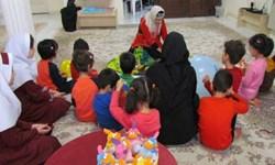 حمایت بهزیستی از 660 کودک بی سرپرست و  بدسرپرست