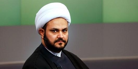 النجباء؛ نخست وزیر آینده عراق، معاهدات منعقد شده به دستور آمریکا را لغو کند