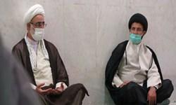 شورای عالی مساجد در لامرد راهاندازی  میشود