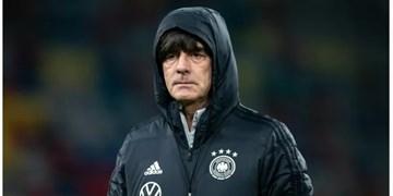 لو:سرنوشت آلمان دست خودش است/چالشی بزرگ انتظارمان را می کشد