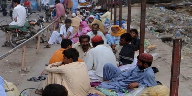 پورتال ملی مشاغل در پاکستان ایجاد میشود