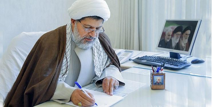 وضعیت کتابخوانی در ایران امروز