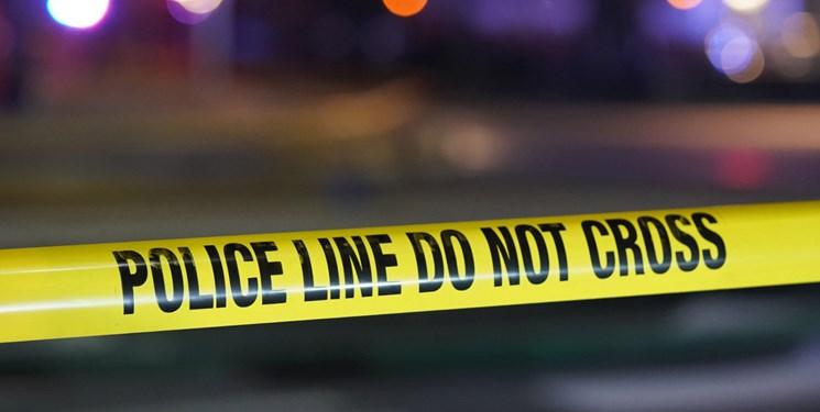 تیراندازی در کارولینای جنوبی با یک کشته و 14 زخمی