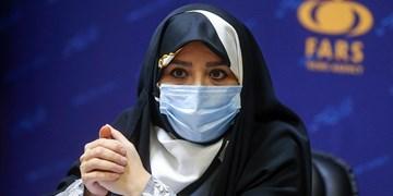 چالشهای قوانین جدید درباره مهریه/ از خبر خوب منع زندانی شدن مردان تا زنانی که هرگز به مهریه نمیرسند