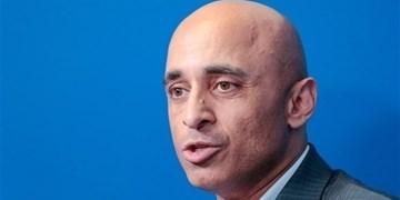 سفیر امارات در آمریکا: حل اختلاف با قطر، در اولویت نیست
