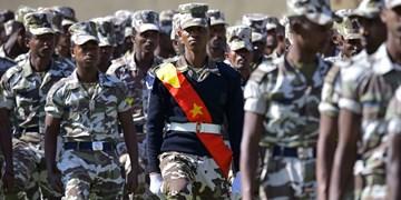 عربی21| جنگ تیگرای میتواند به تجزیه اتیوپی منجر شود