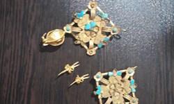 دستگیری  عاملان خرید و فروش اشیای قدیمی در شهرستان ملکان