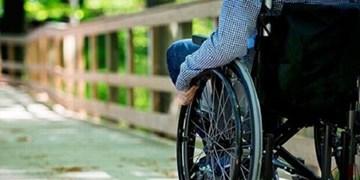 کمبود وسایل کمکتوانبخشی بهزیستی رفسنجان برای معلولان