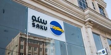 روایت دست اول از فروش فوری خودرو در سکو