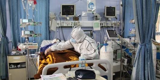 آخرین وضعیت کرونا در شهرهای خوزستان