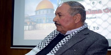جنبش فلسطینی: برای مقابله با حماقتهای ترامپ هماهنگی عالی میان محور مقاومت وجود دارد