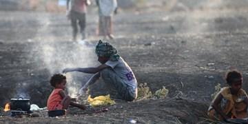 اتیوپی: به سمت مرکز منطقه تیگرای در حال پیشروی هستیم