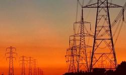 متوسط خاموشی برق سالانه 593/25 دقیقه است/رفع افت ولتاژ در ایلام با اجرای طرح چاوش