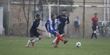 نمایندگان فوتبال آذربایجانشرقی در لیگ و جام حذفی