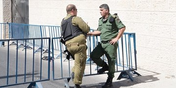 نظرسنجی| مخالفت اکثر فلسطینیها با ازسرگیری روابط امنیتی و مذاکره با تلآویو