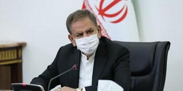 جلسه بررسی مسائل آزادراه شیراز- اصفهان برگزار شد