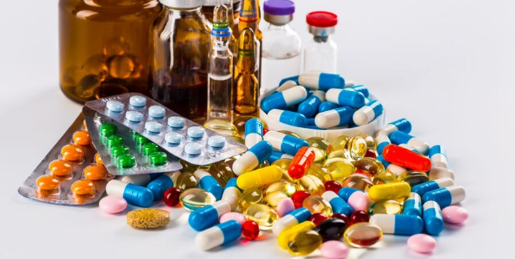 نقاط قوت و ضعف صنعت دارویی کشور بررسی شد