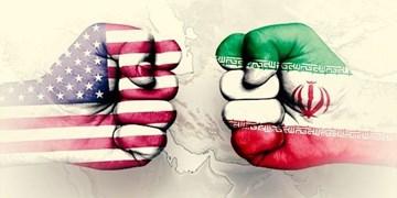 تحریم بدون روتوش-۲| جایگاه ایران در سند امنیت ملی آمریکا/ چرا غرب آسیا برای آمریکا مهم است؟