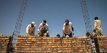 ۲۷ مدرسه در پاکدشت احداث میشود