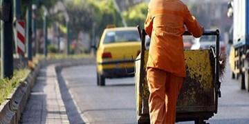 کارگران بیحقوق شهرداری خرمآباد
