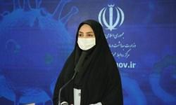 مخالف برداشتن یکباره محدودیتها هستیم/ ایران واکسن کرونا خریداری نکرده است