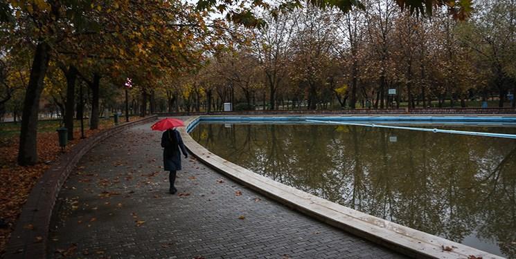 تعطیلی پارک های تهران تابع تصمیمات ستاد ملی مقابله با کرونا