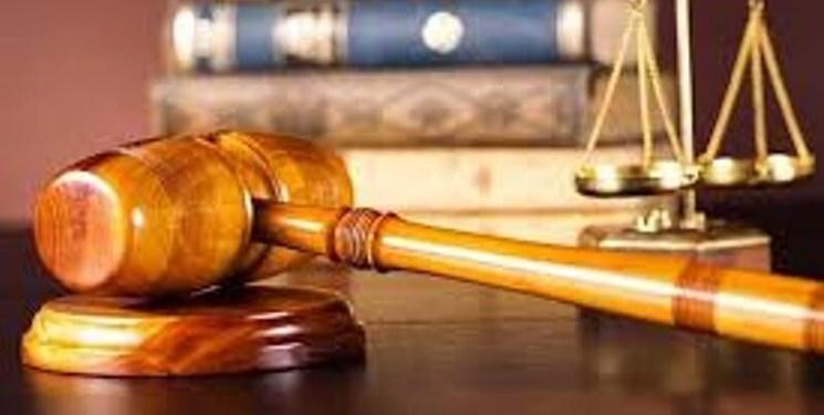 جریمه 250 میلیارد ریالی واحد توزیعی مواد پلی اتیلن در آذربایجانشرقی
