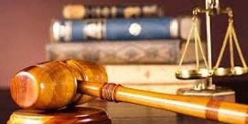 ثبت 680 میلیون جریمه  برای اصناف متخلف در  یزد