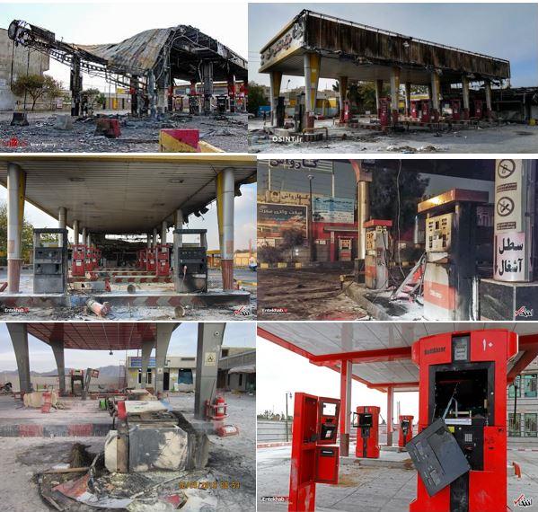 13990828000774 Test NewPhotoFree - روزشمار وقایع آبان 98 ؛ از اعتراضات مردمی تا حملات تروریستی
