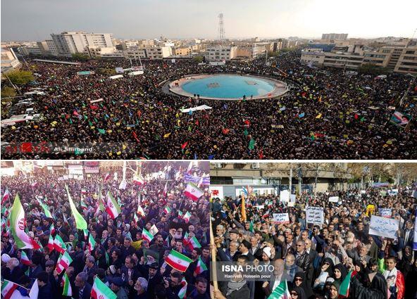 13990828000782 Test NewPhotoFree - روزشمار وقایع آبان 98 ؛ از اعتراضات مردمی تا حملات تروریستی