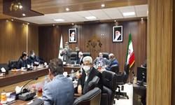 تخریب بناهای تاریخی رشت بارأی دیوان/تأسف از وضعیت سرانه فضای سبز