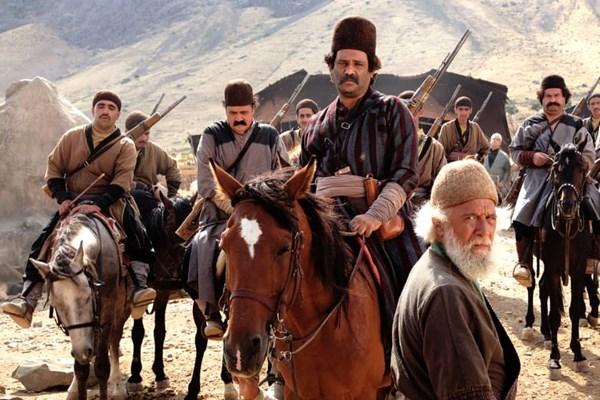 آخرین وضعیت سریال های فاخر تلویزیون/ از موسی(ع) و سلمان تا طلاق و جشن سربرون