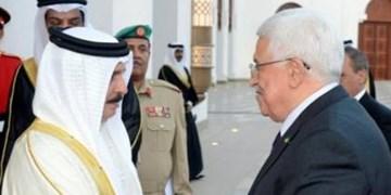 پیشنهاد بحرین برای برگزاری نشست فلسطینی-اسرائیلی