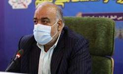 سرمایهگذاری عظیم وزارت نفت در غرب کرمانشاه/ استاندار: مکان دقیق آن هنوز مشخص نیست