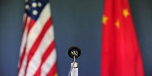 آمریکا به دنبال تحریم 89 شرکت چینی