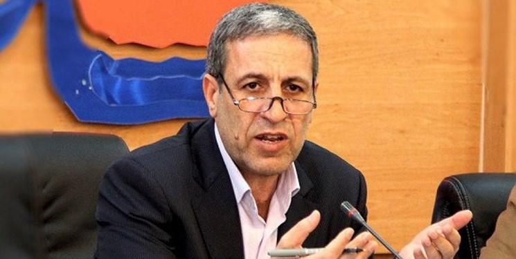 گلایه استاندار بوشهر از وزارت نفت/شرکتهای نفت و گاز محل نمیگذارند!
