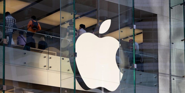 بهترین نمایندگی اپل در تهران برای تعمیرات موبایل کدام است؟