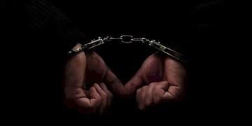 توقف مراسم عروسی در بندرترکمن با بازداشت داماد