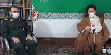 ۲۰ هزار بسته معیشتی در استان سمنان توزیع میشود