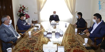 کشتی آذربایجان از دوران طلایی خود فاصله گرفته است