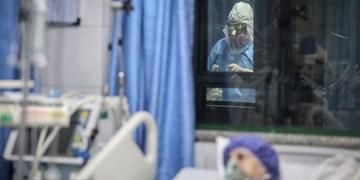 فوت ۴۸۳ بیمار کرونای دیگر در کشور/ مجموع مبتلایان به ۸۸۰ هزار نفر رسید