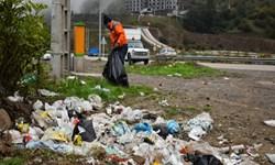 فارس من  پیشرفت خوب نیروگاه زبالهسوز ساری/ فعال شدن چندین شرکت دانشبنیان در زمینه مدیریت پسماند